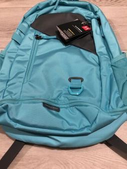ua hustle 4 0 storm bagpack new