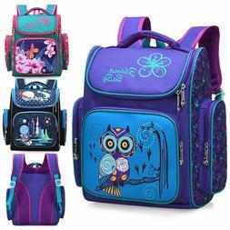 unisex backpack kids school bags book bagpack