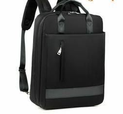 Unisex Bagpacks Student Schoolbags Laptop Storage Backpacks